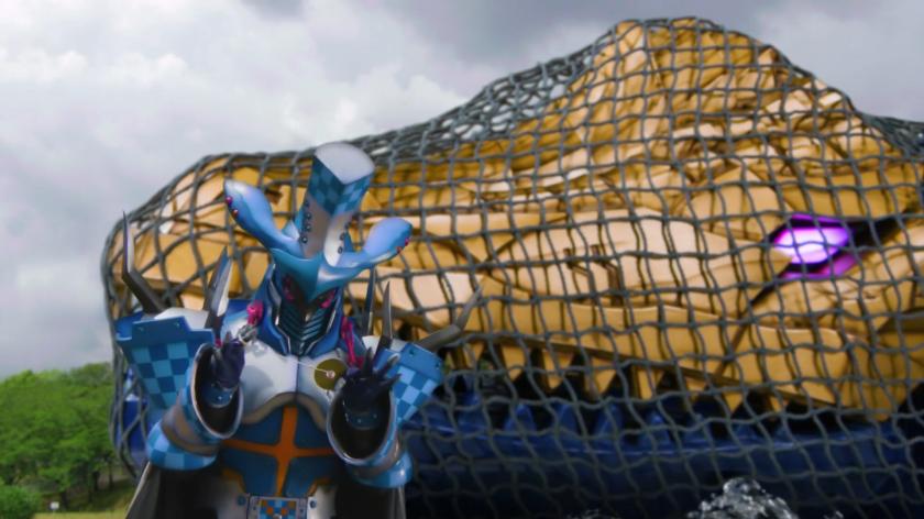 [Over-Time] Dinoknight Sentai Ryusoulger - 17 [E537E339]_001_17201