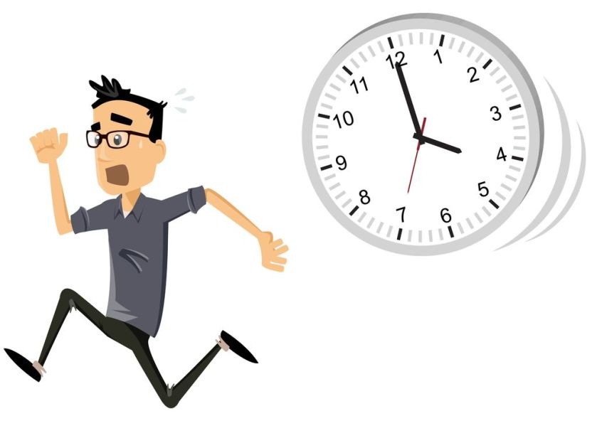 Comment-expliquer-le-retard-chronique-de-certaines-personnes_width1024