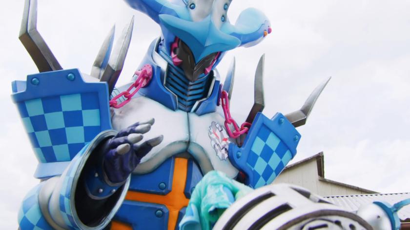 [Over-Time] Dinoknight Sentai Ryusoulger - 22 [5E4242FB]_001_30649