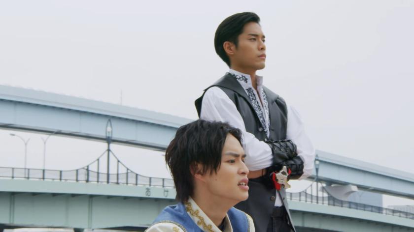 [Over-Time] Dinoknight Sentai Ryusoulger - 27 [053B5464]_001_30515