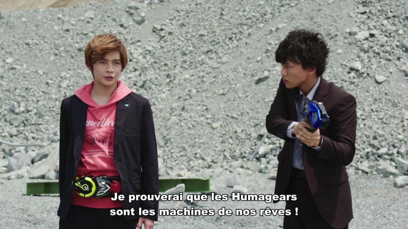 [GenmCorp] Kamen Rider Zero-One - 04 [736E356B]_001_16051