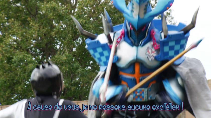[Over-Time] Dinoknight Sentai Ryusoulger - 36 [4A1860CF]_001_17020