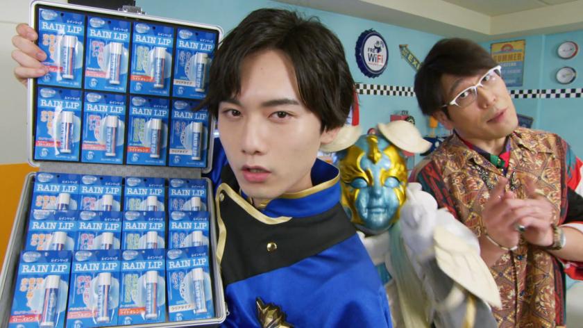 [Over-Time] Machine Sentai Kiramager - 15 [EC511CA5]_001_31769